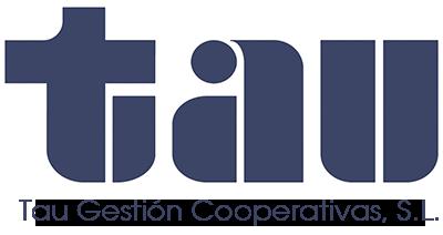 Bienvenidos a la nueva web de Tau Gestión
