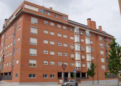 Carabanchel II (Madrid)