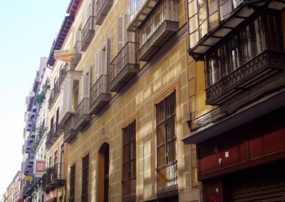 Silva (Madrid)