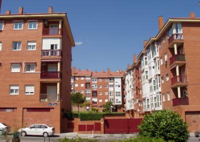 Silvano II (Madrid)