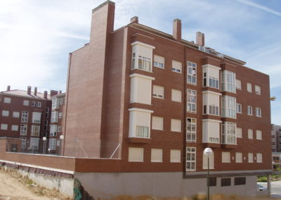 Montecarmelo (Madrid)